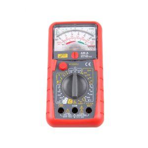 Jetech - Analogue Multimeter