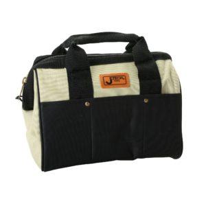 Jetech - Tool Bag