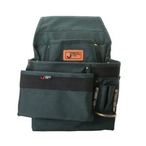 Jetech - Waist Tool Bag Medium Size
