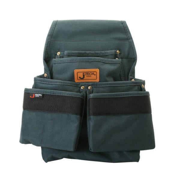 Jetech - Waist Tool Bag Medium Size