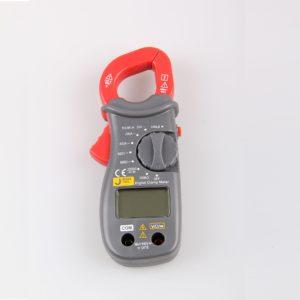 Jetech - Digital Clamp Multimeter