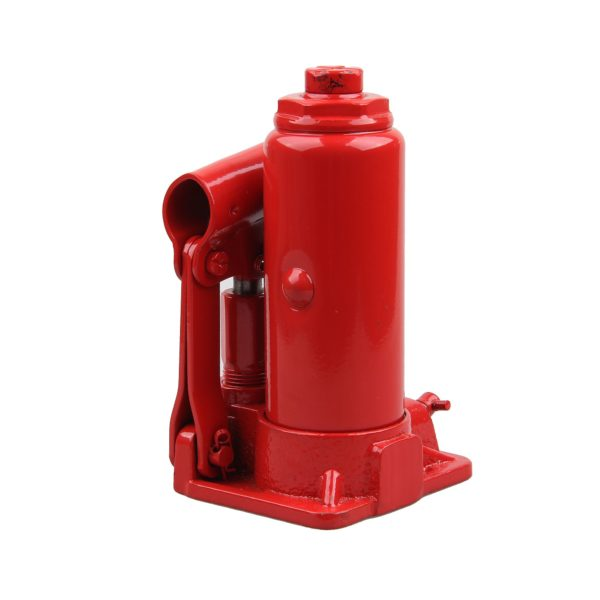 Jetech - Hydraulic Bottle Jack
