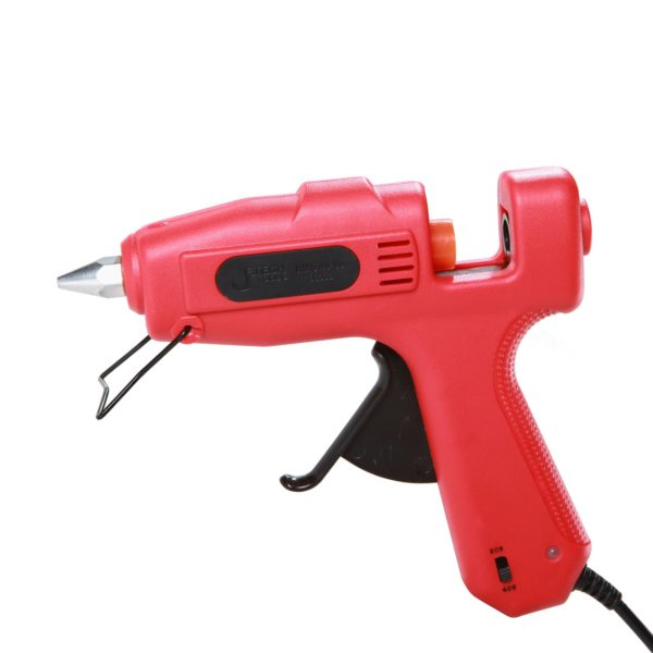 Jetech - Hot Glue Gun