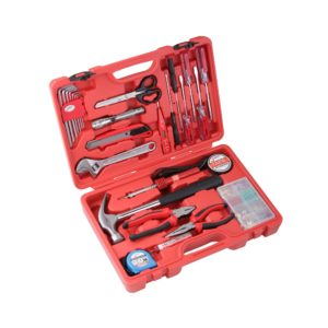 Jetech - 26 Pcs - General Tool Set