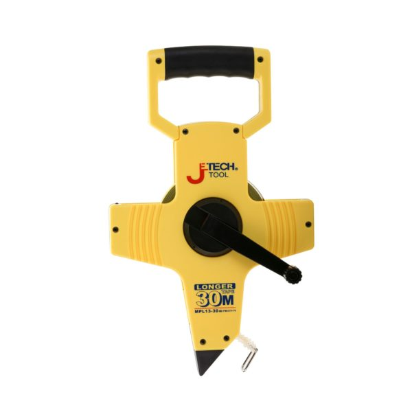 Jetech - Long Steel Measuring Tape