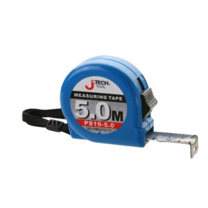 Jetech - Measuring Tape