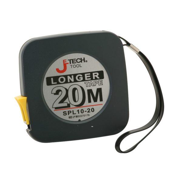 Jetech - Long Steel Measuring Tape