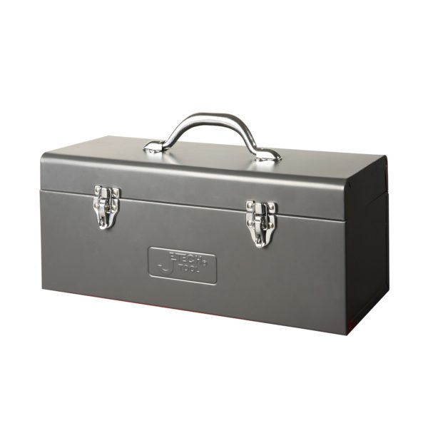 Jetech - Portable Tool Box - 17 Inch