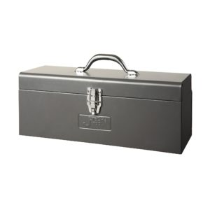 Jetech - Portable Tool Box - 19 Inch