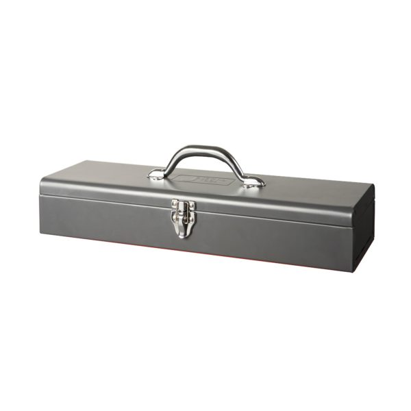 Jetech - Portable Tool Box - 20 Inch