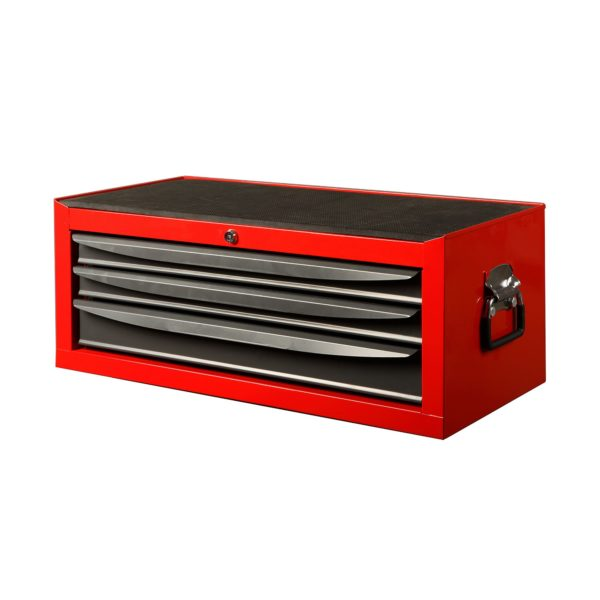 Jetech - Tool Chest 3 Drawers